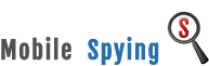 Mobile Spying ™ Official Website – Independent source