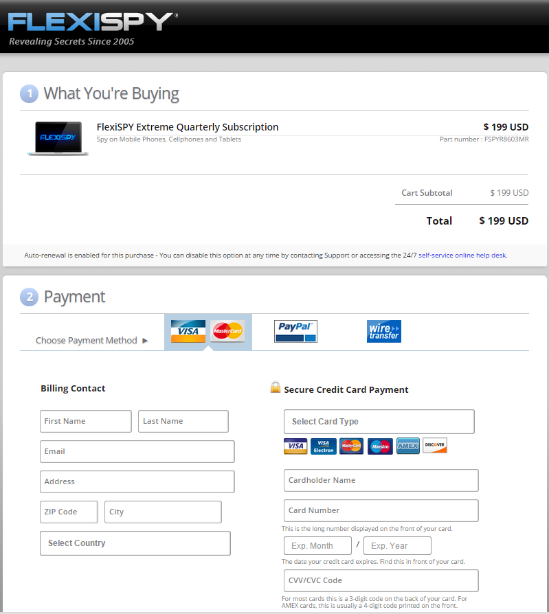 Avangate-secure-buy-page