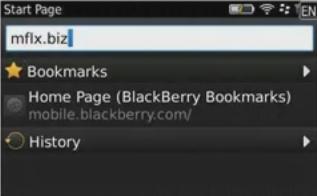 Backberry-download-link