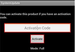 FlexiSPY-License-Activation-Code