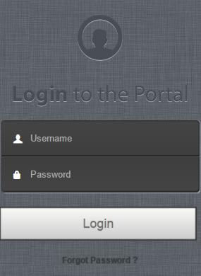 FlexiSPY-login-to-portal