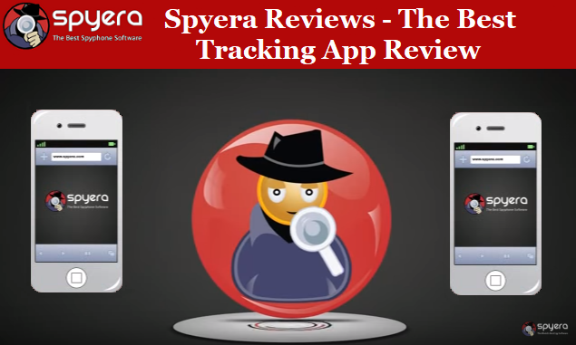 Spyera-Android-iPhone-Review-Spyera-Reviews-Mobile-Spying