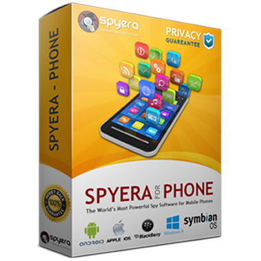 Spyera phone How to Intercept Text Messages?