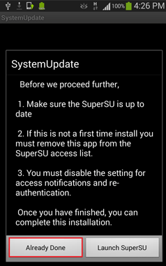 SuperSU-Access-List