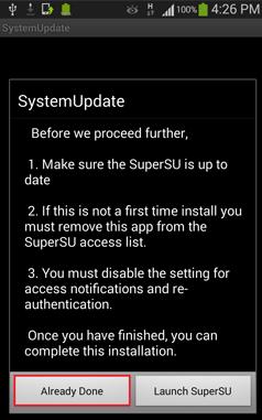 SuperSU-Access-List