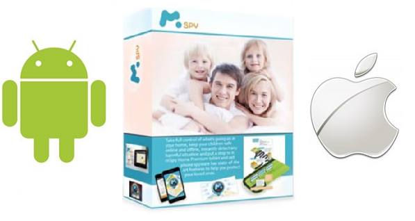 mSpy download and install on Android & iPhone
