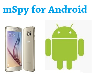 mSpy for Android