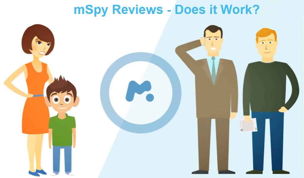 mSpy-reviews-mSpy-customers-review-Does-it-work