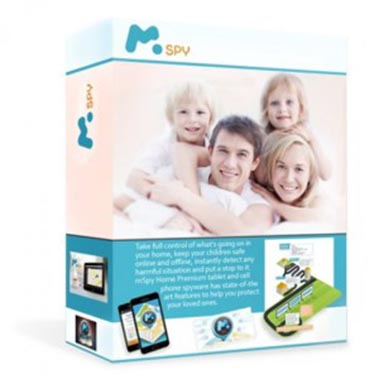 How to spy on text messages without installing software? With mSpy spy ...